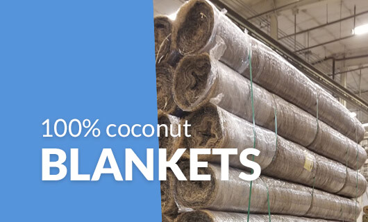 product-coconut-blankets
