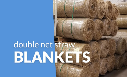 product-double-net-straw-blankets