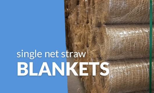product-single-net-straw-blankets