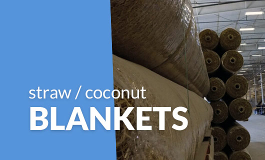 product-straw-coconut-blankets